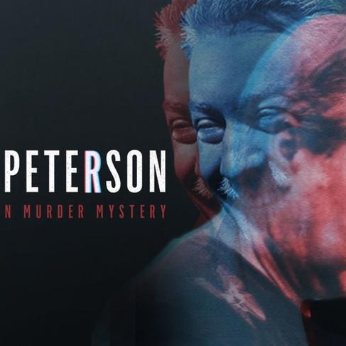 146: Drew Peterson: American Murder Mystery