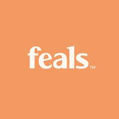 Feals