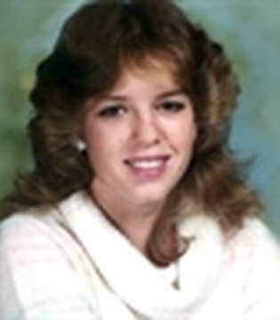 The disappearance of Colleen Orsborn