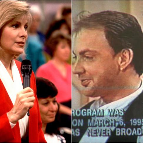140: Talk Show Murder (Trial By Media Ep. 1)