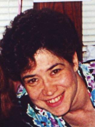 The disappearance of Patricia Viola