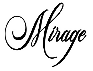 new logo mirage lettering glow.png