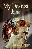 My Dearest Jane Maria Harrison.jpg