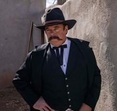 Danny Winn Sheriff John Behan 30 Seconds