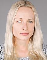 Katherine Galanova.jpeg