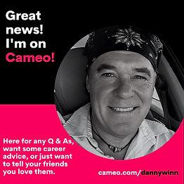 Danny Winn Cameo.jpg