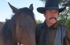 Danny Winn Horse.jpg
