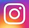 Danny Winn Instagram