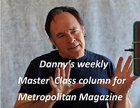Danny Winn Metropolitan Magazine.jpg
