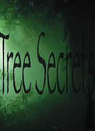 Tree%20Secrets%20front%20page_edited.jpg