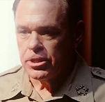 Danny Winn MacArthur 1.jpg
