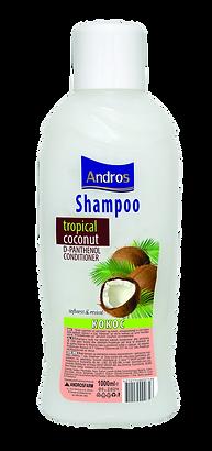 Sampon-Kokos.png