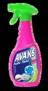 AVAKS Stain Remover 500ml