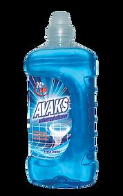 AVAKS Universal Cleaner Fresh Ocean 1000ml
