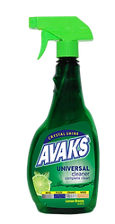 AVAKS Multi-Purpose Cleaner 500ml