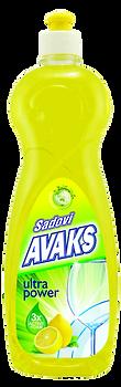 Sadovi-1litar-limon.png