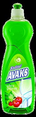 Sadovi-jabolko-1l.png