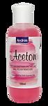 Aceton.png