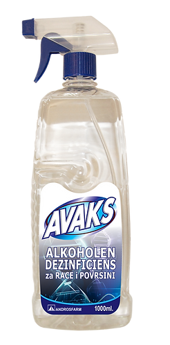 Alkoholen dezificiens 1000ml.png