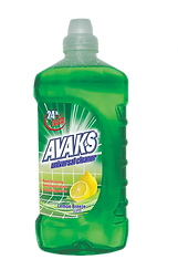 AVAKS Universal Cleaner 1000ml