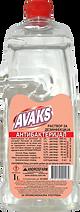 Antibakterijal 5 koncentrat-1.png