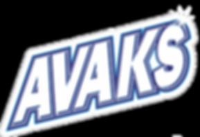 Logo Avaks.png