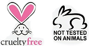 certified-cruelty-free-logos_edited.png