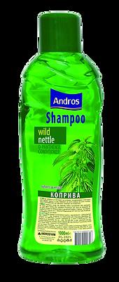Sampon-Kopriva.png