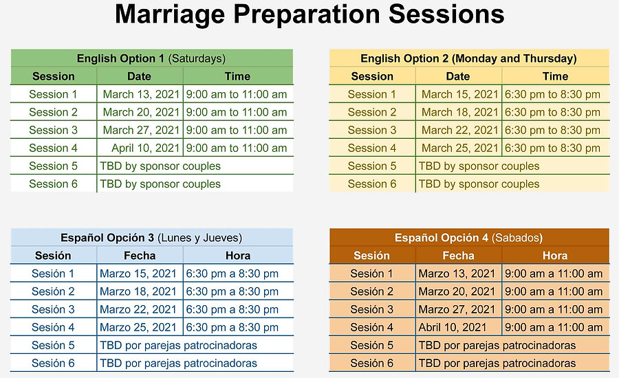 Marriage-Prep-Sessions---Session-Options