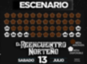 concert tables7-12-2019.jpg