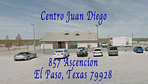 Centro-Juan-Diego.jpg
