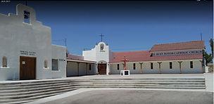 El Buen Pastor Mission.jpg