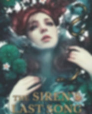 siren's last song.jpg
