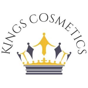 King's Cosmetics spa package