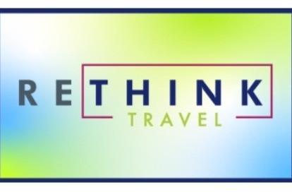 Collaboration for revolution - ITT Rethink Travel conference