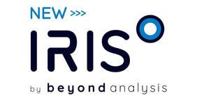 Launch: IRIS by Beyond Analysis