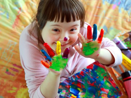 Consider These Elements When Preparing an Estate Plan for a Special Needs Child