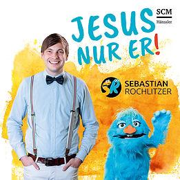 Jesus-nurEr_SebastianRochlitzer_800px.jp