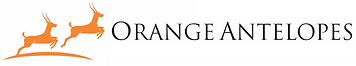 Orange Antelopes | mnc technology jobs in india