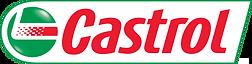 Castrol_logo.png