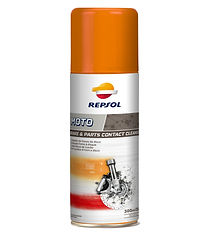 BRAKE PARTS CONTACT CLEANER.jpg