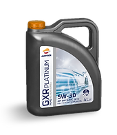 GXR-Platinum-5W-30-4L.PNG
