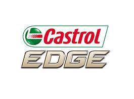 Castrol Edge Logo.jpg