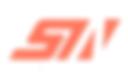 sinotac logo.png