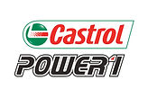 castrol_power1_logo.jpg