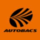 autobacs logo.png