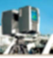 3D-Laser-Scanning-799x450_edited.jpg