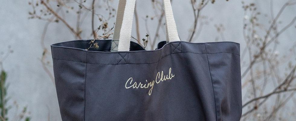 Caring Club Tote