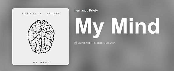my mind available 23 OCT.jpg