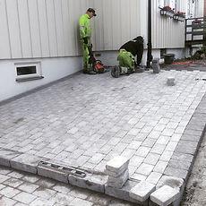 stockholms_asfalt_o_mark_13423566_107814